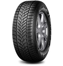ULTRAGRIP ICE SUV G1